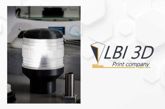Les filaments - Polycarbonate - entreprise d'impression 3D à Roanne